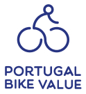 Portugal Bike Value